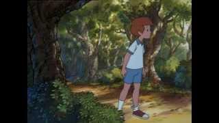 getlinkyoutube.com-Winnie The Pooh alla Ricerca di Cristopher Robin-Adesso e Sempre