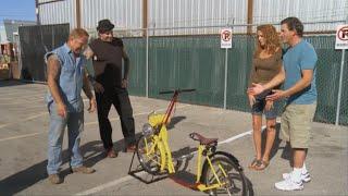 getlinkyoutube.com-American Restoration: Dale Drake Scooter Pt2
