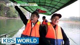getlinkyoutube.com-The living landscape, River Li [Battle Trip / 2017.01.22]
