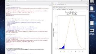 getlinkyoutube.com-Visualize - An R Extension Package to Explore Probability Distributions