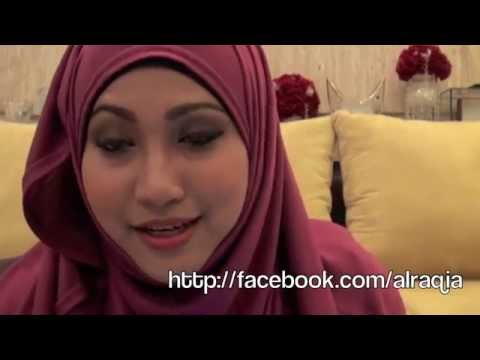 hijab tutorial by