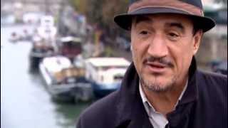 "getlinkyoutube.com-Fellag : ""Je suis un peu un Algérien vieille France"""
