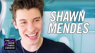 Shawn-Mendes-Carpool-Karaoke-LateLateShawn width=