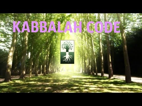 Genetic Code -  20 Ideas with Dr. Michael Laitman - Kabbalah Channel