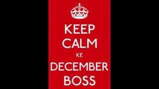 getlinkyoutube.com-Dj ChemEng - New Mzansi Best House Mix of year (Woza December)