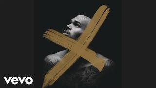 Chris Brown - Songs On 12 Play (ft. Trey Songz)