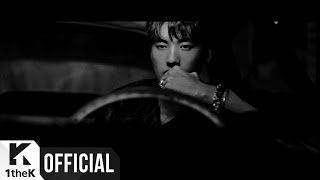 getlinkyoutube.com-[MV] GARY(개리) _ GET SOME AIR(바람이나 좀 쐐) (Feat. MIWOO)