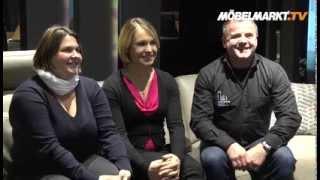 Vorschau: Magdalena Neuner zu Besuch bei FM Munzer