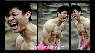 getlinkyoutube.com-The Aesthetic Void (trailer)- 2013-2015 Life/Body Mixatape