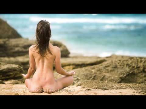 Naked Meditation Music: Yoga Songs Without Any Dress for Nudism Meditation