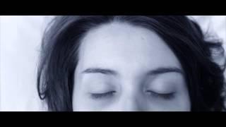 getlinkyoutube.com-Paralyzed - Short film