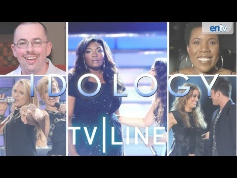 American Idol Week 18 - Season 12 Finale Recap - IDOLOGY