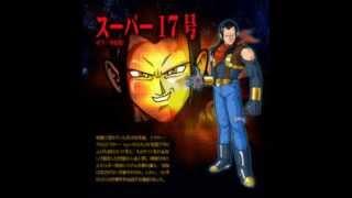 getlinkyoutube.com-Los 10 enemigos mas poderosos de Dragon ball z y gt .