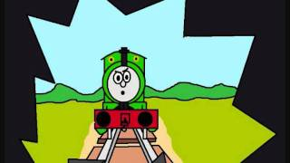 leokimvideo chugginton contest thomasfan101 (not too proud of this one)