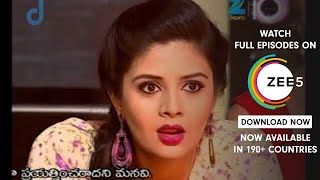 getlinkyoutube.com-Big Celebrity Challenge - Episode 6  - October 3, 2015 - Webisode