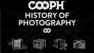 getlinkyoutube.com-The History of Photography in 5 Minutes