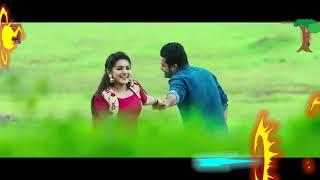 Whatsapp status of jai lav kush song ... super dancing move...