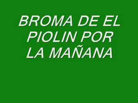 descargar videos de broma: