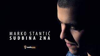 getlinkyoutube.com-Marko Stantić - Sudbina Zna