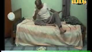 getlinkyoutube.com-افلام ليبيه فيلم ابو دراع ليبيا-الجزء الثالث