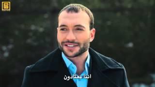 getlinkyoutube.com-وادي الذئاب الجزء العاشر 10 الحلقة 33+34 مترجم - HD