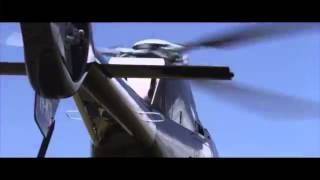 Chopperline Flight Training