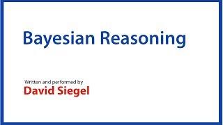 getlinkyoutube.com-Bayesian Reasoning