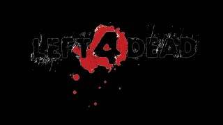 getlinkyoutube.com-Left 4 Dead Mobile (Android,3D) - No Mercy - Subway