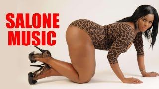Morris - Dancehall Music | BEST Sierra Leone Music 2016 Latest | DJ Erycom width=