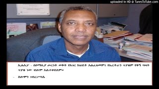 getlinkyoutube.com-A response to the former Ethiopian VP Fiseha Desta- EPRP-Unity - SBS Amharic