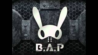 getlinkyoutube.com-B.A.P - Warrior [Full Album]
