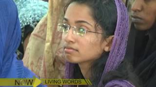 getlinkyoutube.com-Living Words │Powervision TV │Episode # 684