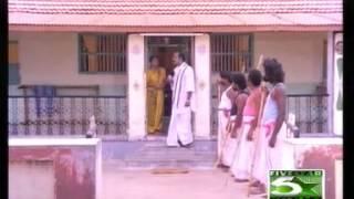Raakkayi Koyil  Full Movie HD Quality Video Part 1