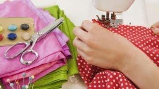 getlinkyoutube.com-Como renovar tu ropa vieja♥ (DIY)