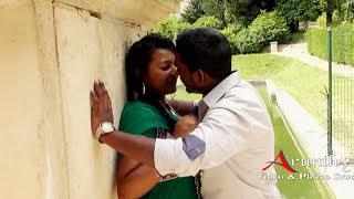 getlinkyoutube.com-Tamil Wedding (Bakee & Gani)- France