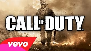 getlinkyoutube.com-THE CALL OF DUTY SONG