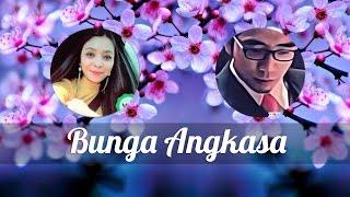 Bunga Angkasa Terra Rossa - Terbaik Smule Malaysia Video Lirik Lagu