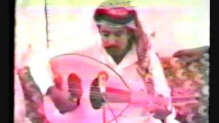 getlinkyoutube.com-الفنان عبدالله الودعاني  عدت الايام