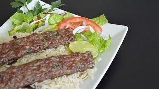 getlinkyoutube.com-Shish Kebab