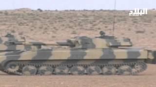 getlinkyoutube.com-خبير أمريكي : الجزائر البلد الوحيد القادر على مراقبة حدوده بفاعلية في المنطقة  *EL BILED TV *