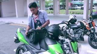 getlinkyoutube.com-SG Samseng Full (Short Film)