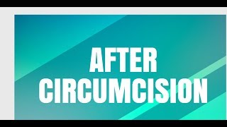 getlinkyoutube.com-After Circumcision?Dr.Sachin Kuber Speaks
