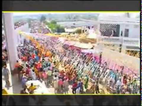 new punjabi dharmik song 2011 bhupinder bhinda