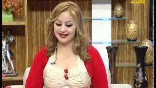 getlinkyoutube.com-تحشيشات رحيم مطشر عله شهد الشمري .. ومضآت ستآر سعد بشدة