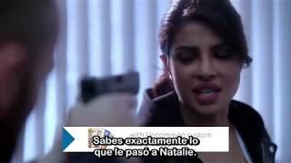 getlinkyoutube.com-Quantico 1x20 Alex vs Ryan sub Español