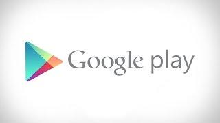 getlinkyoutube.com-تحويل متجر google play الى متجر امريكي بدون حساب