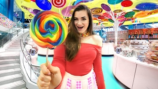 getlinkyoutube.com-If I Lived in a Candy Store