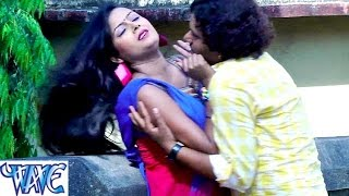 getlinkyoutube.com-HD खाजा खाजा धीरे धीरे खाजा - Madhubala Kara Jan Halla - Love Marriage - Bhojpuri Hot Songs 2015 new