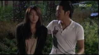 getlinkyoutube.com-Jang Keun Suk_kiss scene collection [V-eelsmade]