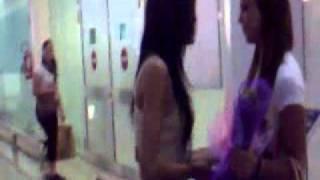 getlinkyoutube.com-Sarah e Veronica - Recordando...